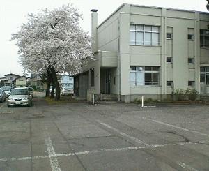 20090420_nec_0067