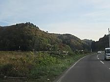 Img_4405_2
