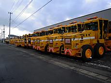 Dscn2970