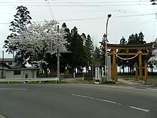 Dscf2431