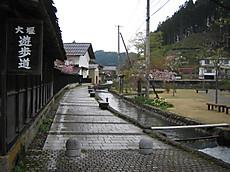 Photo_36