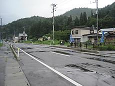 Img_6785