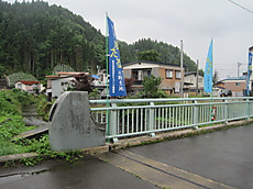 Img_6786