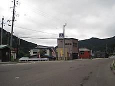 Photo_29