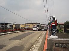 Img_7265