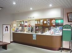 Img_8936
