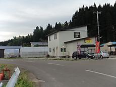 Dsc01738